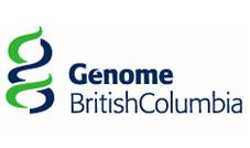 GenomeBC