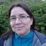 maria-chavez